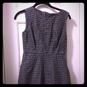 Banana Republic Sheesh Dress Size 2